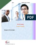 Ms Bi [PDF Library]