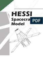 Hessi Model