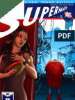 Superman Grandes Astros #02