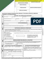 INCAPACIDADDPS-11001-Castellano