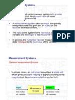 02-General Measurement System