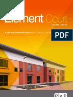 Element Court