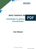 7404VNOX_VNPX 5.53.s6.b1.dg4  UM1.12