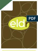 ELDR Media Kit7