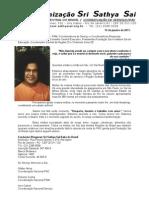 CONS.pac.PAM.01.11 (Atendimentos as Vitimas Das Calamidades)[1]