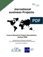IBP Brochure Spring 2008_1