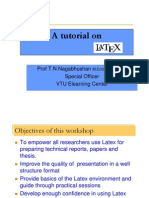 Nanotechnology iophelp guidelines for authors file format latex vtu ws pronofoot35fo Gallery
