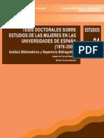 tesis_doctorales_estudiosmujeresLIBRO