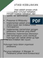 implementasi-kebijakan