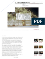 MilanoCittàAperta - Issue#4 - Summer/2010