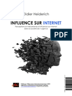 Influence Sur Internet Didier Heiderich