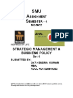 smu mba semester 2 Smu bba solved assignments - bachelor of business administration smude ( sikkim manipal university - distance education ) assignment answers for semester 1, 2, 3, 4, 5, 6, spring, summer, fall, winter drive.