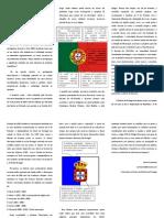 SímbolosMonarquiaRepública-Bandeira