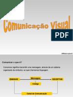 Aula03 Comunicacao Visual