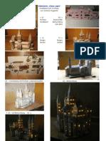 kirchbau_modell