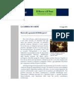 La Libbra Di Carne-RN-12.05.11
