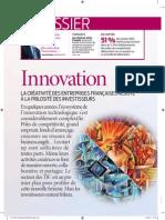 Dossier Innovation