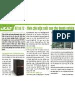 Thoi Bao KTSG_Acer Server AT110F2_Final