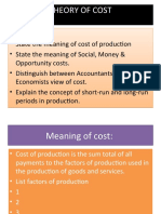 p on Theory of Cost Now (2)