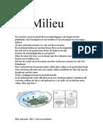 Folder Milue Hfst 11 p 1+2 Bonus. 4