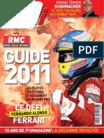 F1_I_Magazine_N°65_-_mars_-_avril_2011.EbookzDB