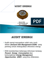 3.Audit Energi Erlinda
