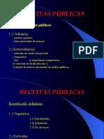 revisao_direitotributario