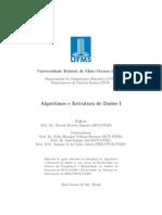 Algoritimos_Estruturas_Dados1