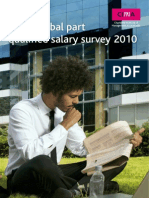 CIMA PQ Salary Survey Global 19.05