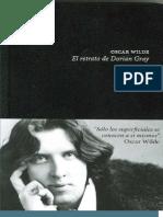 e Book Dorian Gray