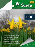 Green Garden - 73