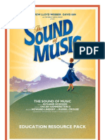Sound of Music Education JULY09