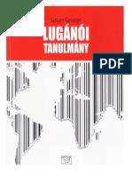 luganoi_tanulmany