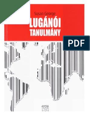 egészségügyi garancia a parazitáktól való megtisztításhoz)