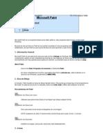 2461636 Microsoft Paint Manual Sencillo