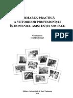 Manual de Practica Asistenta Sociala 2010 UVT