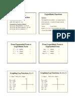 L02 Exp Logs 2 Gaps1