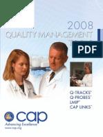 2008 qmt catalog