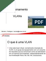 Autotreinamento_VLANs