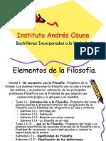 3partebloque1miencuentroconlafilosofa-100210231448-phpapp01