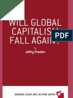 El 010606 Capitalism
