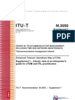 T-REC-M.3050-200702-I!Sup1!MSW-E