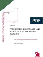 Pc April2008 Governance 01
