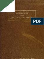 Goetschius Applied Counterpoint[1]