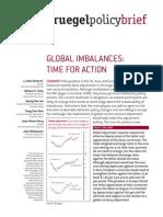 Pbf 020307 Imbalances