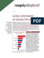 Pbf 071206 Agenda