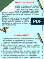 Manutenção_Industrial_I