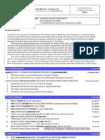 Recopilacion Examenes Criterios Correccion