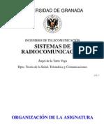 transparencias_SRD