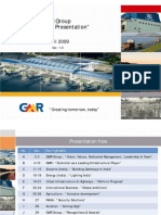 companycatalogs_GMRGroupOverview[1]